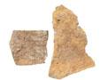 Природный камень Доломит Шимский