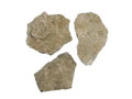 Природный камень Гранит Режевский