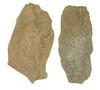Природный камень Песчаник Чешуя