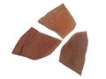 Природный камень Песчаник Нубиец