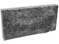 Плитка Лабрадорит