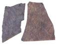 Природный камень Сланец Алевролит